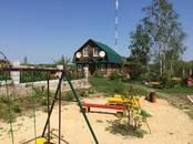 Дома, хозяйства,  Нижегородская область Чкаловск, цена 2 000 рублей/день, Фото