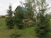 Дома, хозяйства,  Нижегородская область Чкаловск, цена 3 000 рублей/день, Фото