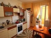 Квартиры,  Краснодарский край Новороссийск, цена 3 750 000 рублей, Фото
