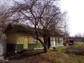 Дома, хозяйства,  Санкт-Петербург Другое, цена 2 800 000 рублей, Фото