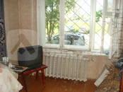 Квартиры,  Тюменскаяобласть Тюмень, цена 2 150 000 рублей, Фото