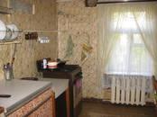 Дома, хозяйства,  Тверскаяобласть Тверь, цена 1 700 000 рублей, Фото