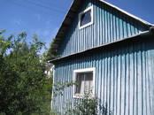 Дачи и огороды,  Тверскаяобласть Тверь, цена 330 000 рублей, Фото