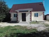 Дома, хозяйства,  Рязанская область Старожилово, цена 1 800 000 рублей, Фото