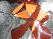 Другое...,  Водный транспорт Двигатели, цена 75 000 рублей, Фото