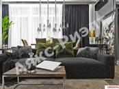 Квартиры,  Краснодарский край Краснодар, цена 10 550 001 рублей, Фото