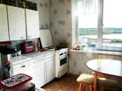 Квартиры,  Челябинская область Челябинск, цена 2 190 000 рублей, Фото