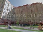 Квартиры,  Москва Московский, цена 5 500 000 рублей, Фото