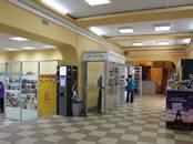 Офисы,  Тверскаяобласть Тверь, цена 11 200 рублей/мес., Фото