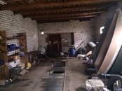 Дома, хозяйства,  Нижегородская область Нижний Новгород, цена 7 000 000 рублей, Фото