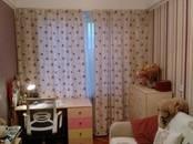 Квартиры,  Санкт-Петербург Ломоносовская, цена 4 700 000 рублей, Фото