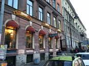 Магазины,  Санкт-Петербург Достоевская, цена 700 000 рублей/мес., Фото