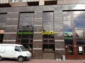 Магазины,  Санкт-Петербург Озерки, цена 220 000 рублей/мес., Фото