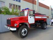 Автоцистерны, цена 2 690 000 рублей, Фото