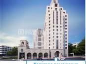 Здания и комплексы,  Москва Шаболовская, цена 105 773 838 рублей, Фото
