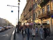 Магазины,  Санкт-Петербург Маяковская, цена 1 300 000 рублей/мес., Фото
