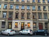 Магазины,  Санкт-Петербург Маяковская, цена 150 000 рублей/мес., Фото