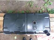 Запчасти и аксессуары,  Газ 32213, цена 3 000 рублей, Фото