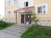 Квартиры,  Санкт-Петербург Другое, цена 5 650 000 рублей, Фото