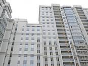 Квартиры,  Санкт-Петербург Фрунзенская, цена 12 806 000 рублей, Фото