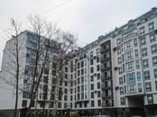 Квартиры,  Санкт-Петербург Горьковская, цена 10 112 000 рублей, Фото