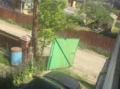 Дачи и огороды,  Новосибирская область Новосибирск, цена 950 000 рублей, Фото