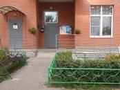 Квартиры,  Московская область Котельники, цена 9 950 000 рублей, Фото
