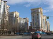 Квартиры,  Санкт-Петербург Московская, цена 5 740 000 рублей, Фото