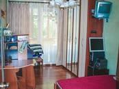 Квартиры,  Москва Коломенская, цена 10 000 000 рублей, Фото