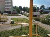 Магазины,  Тверскаяобласть Тверь, цена 4 000 000 рублей, Фото