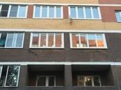 Квартиры,  Московская область Истра, цена 5 300 000 рублей, Фото