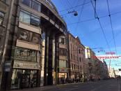 Магазины,  Санкт-Петербург Петроградская, цена 1 500 000 рублей/мес., Фото