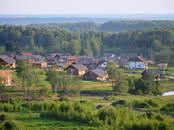 Земля и участки,  Московская область Клинский район, цена 1 000 000 рублей, Фото
