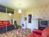 Квартиры,  Свердловскаяобласть Екатеринбург, цена 1 651 500 рублей, Фото