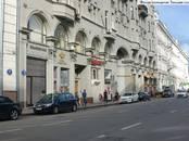 Другое,  Москва Пушкинская, цена 1 400 000 рублей/мес., Фото