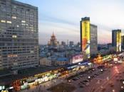 Квартиры,  Москва Борисово, цена 37 000 рублей/мес., Фото