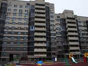 Квартиры,  Москва Сосенское, цена 8 300 000 рублей, Фото