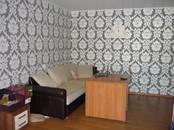 Квартиры,  Московская область Раменское, цена 4 050 000 рублей, Фото