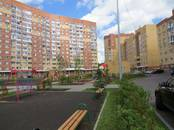 Квартиры,  Московская область Жуковский, цена 3 900 000 рублей, Фото