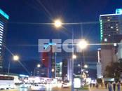 Квартиры,  Москва Арбатская, цена 21 500 000 рублей, Фото
