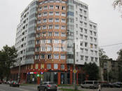 Квартиры,  Москва Бабушкинская, цена 7 700 000 рублей, Фото