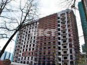 Квартиры,  Москва Фрунзенская, цена 29 121 354 рублей, Фото