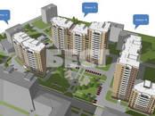 Квартиры,  Москва Киевская, цена 28 000 000 рублей, Фото