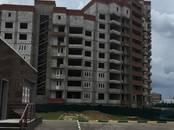 Квартиры,  Московская область Подольск, цена 2 250 000 рублей, Фото