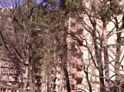 Квартиры,  Московская область Подольск, цена 2 910 000 рублей, Фото