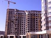 Квартиры,  Московская область Подольск, цена 2 691 000 рублей, Фото
