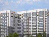 Квартиры,  Москва Царицыно, цена 5 349 000 рублей, Фото