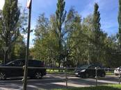 Квартиры,  Москва Царицыно, цена 3 739 000 рублей, Фото