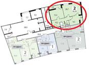 Квартиры,  Московская область Мытищи, цена 6 164 452 рублей, Фото