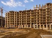 Квартиры,  Московская область Видное, цена 3 136 590 рублей, Фото